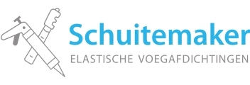 Logo Schuitemaker Elastische Voegafdichtingen